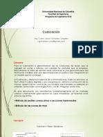 20 Cubicación.pdf
