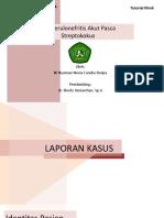 Tutorial 3 nefrologi-picu GNAPS Novia fix.pptx
