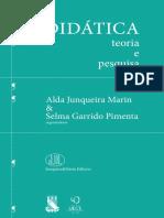DIDÁTICA-teoria-e-pesquisa.pdf
