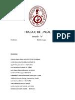 Trabajo Lineal.docx