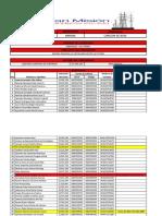 Censo Torres Listo (6)