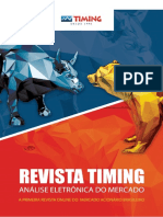 RV181118 (1).pdf