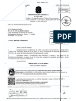04 - NR-04 (Terceirização de SESMT) Dep. Roberto de Lucena.pdf
