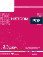 HISTORIA 3 BGU GUIA  informacionecuador.com.pdf