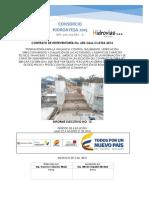 Informe Ejecutivo No 12-(VF-FSM) (1)-20150903. VAEM