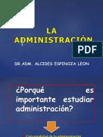 Marketing Enfoque America Latin