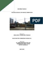 EMS SARAVIA SURQUILLO.docx