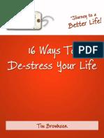 16WaysToDestressYourLife-Final1.pdf
