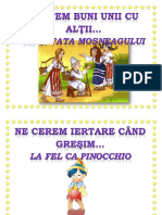 REGULILE-GRUPEI.-pdf.pdf