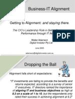 businessit-alignment-119338859772857-2