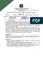 Syllabus Catedra3.pdf
