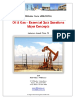Oil & Gas – Essential Quiz Questions.pdf