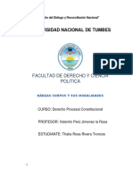 TIPOS-DE-HÁBEAS-CORPUS-RIVERA TRONCOS THALIA ROSA.docx