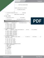 295_PDFsam_280017548-Lenguaje-SM-5-pdf.pdf