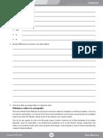 241_PDFsam_280017548-Lenguaje-SM-5-pdf.pdf