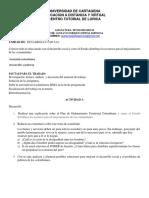 Actividad 3 Desarrollo Social.docx
