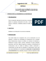 1.9. Lectura N° 01