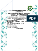 INSTRUMENTOS METEREOLOGICOS.docx