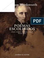 Wordsworth.pdf