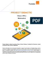 Formule_calcul8 dob.pdf