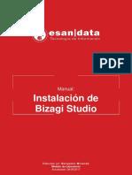 384184667-Manual-Bizagi-Studio-pdf.pdf