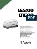 Blizzard 2200-1600.pdf