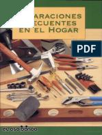 Reparaciones Frecuentes en el Hogar - www.elosopanda.com.pdf