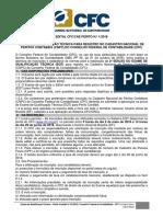 Edital_EQT_PERITO_1_2018.pdf
