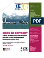 Book of Abstracts and Tentative Programs (21Nov2017).pdf