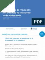 Presentacion Plan Enia 2019 Vf