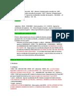 RESECCIONAR Y REPLANTEAR.docx