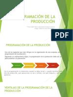 PROGRAMACIÓN DE LA PRODUCCIÓN.pptx