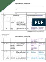 2019_cronograma_textos_a.pdf
