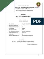 POLICÍA-COMUNITARIA-ENTREGA-2018-OYARCE (3).docx