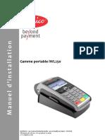 manuel_install_iwl250.pdf