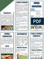 ESCUELA FISIOCRATICA - TRIPTICOS.docx