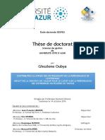 2016AZUR0028 (1).pdf