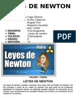 LEYES DE NEWTON.docx