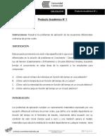 Producto Académico N° 1_HUAMANI MENDOZA LUIS