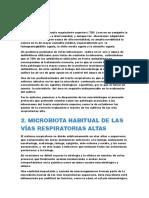 microbiologia clinica.docx