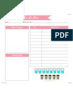 Planner Concurseiros - Rosa  com marca.pdf