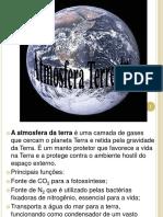 QMA_4_Atmosfera terrestre.PDF