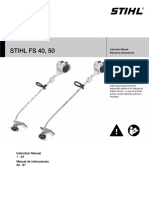 stihl-fs-40-50-owners-instruction-manual.pdf