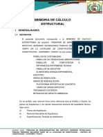01 Memoria de Calculos Instituto