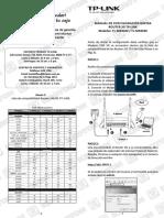 MANUAL-TL-MR3420-TL-MR3220.pdf