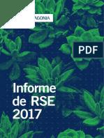 Informe_RSE_2017.pdf