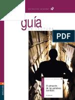 Guía de lectura-ALMACENPALABRA.pdf