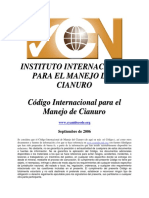 Cod Intern NaCN _SPA.pdf