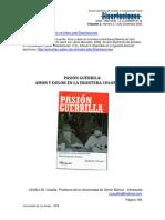 134-669-1-PB.pdf