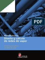 Manual+Redes+de+Vapor,0.pdf